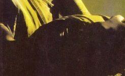 রোদনভরা এ বসন্ত - হুমায়ূন আহমেদ