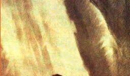 নবনী - হুমায়ূন আহমেদ